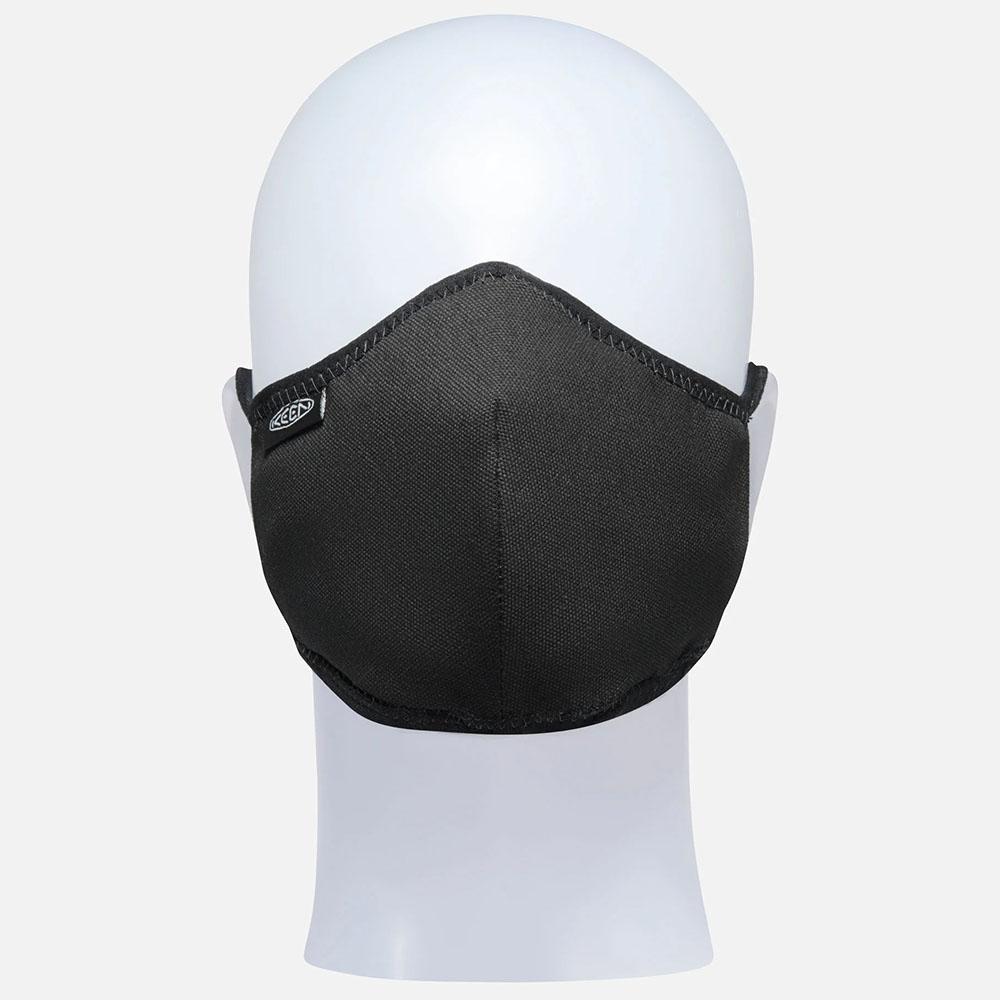 重 マスク 二 2重マスク、スパコン「富岳」が効果を計算 結果は意外